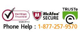 USACashNet Secure